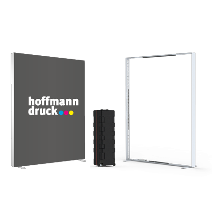 MULTIFRAME Systeme